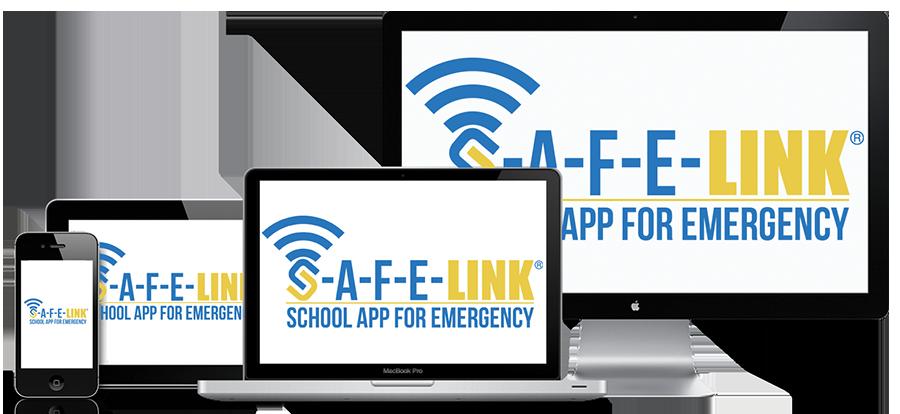 safe-link-4-platforms-900